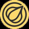 Garlicoin (GRLC) Reviews