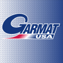 Garmat USA LLC logo