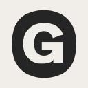 Garmentory logo icon