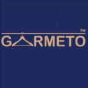 Garmeto logo icon