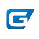 Garmor logo icon