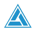 Garmtech logo icon