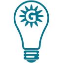 Garner Software logo