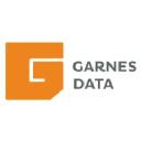 Garnes Data As logo icon