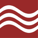 Garnet River - Send cold emails to Garnet River