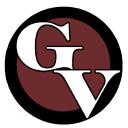 Garnet Valley School District