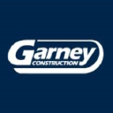 Garney Construction logo icon