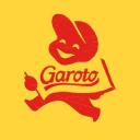 Garoto logo icon