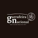 Garrafeira Nacional logo icon