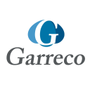 Garreco Dental logo icon
