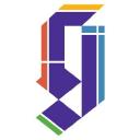 Garrett logo icon