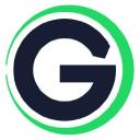Garrison logo icon