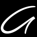 Garrison Bespoke logo icon