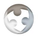 garstman coaching & training logo