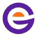 Garston logo icon