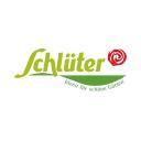 Garten Schlüter logo icon