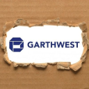Garthwest logo icon