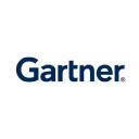 Gartner logo icon