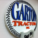 Garton Tractor, Inc. - Send cold emails to Garton Tractor, Inc.