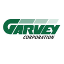 Garvey logo icon