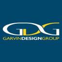 Garvin Design Group logo