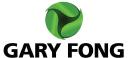 Gary Fong logo icon