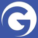 Garyline.Com logo icon