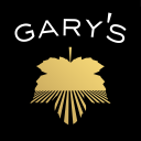 Grays Peak logo icon