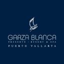 Garza Blanca Preserve logo icon