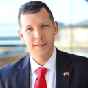 Garza Law logo icon