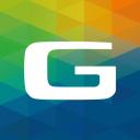 Gasag logo icon