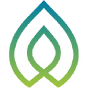 Gas Asia Summit logo icon
