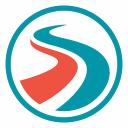 Gas Buddy logo icon