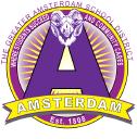 Amsterdam Schools