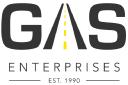 GAS Enterprises