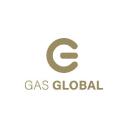 GAS Unlimited Company Logo