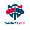 Gaslicht logo icon