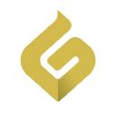 Gaslight Creative logo icon