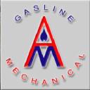 Gasline Mechanical