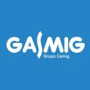 Gasmig.com