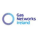 Gas Networks Ireland logo icon