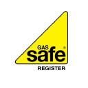 Gas Safe Register logo icon