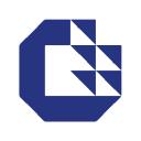 Gastech logo icon