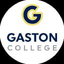 Gc Pass logo icon