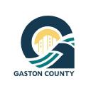 County Attorney logo icon