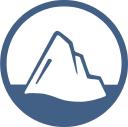 Gastro Cool logo icon
