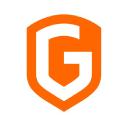 Gastro Hero logo icon