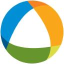 American Gastroenterological Association (AGA) - Send cold emails to American Gastroenterological Association (AGA)
