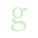 gastrocatering.com logo icon