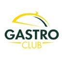 Gastro Club logo icon